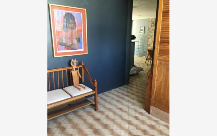 Foto de departamento en venta en  ., lomas de cortes, cuernavaca, morelos, 1739848 No. 11