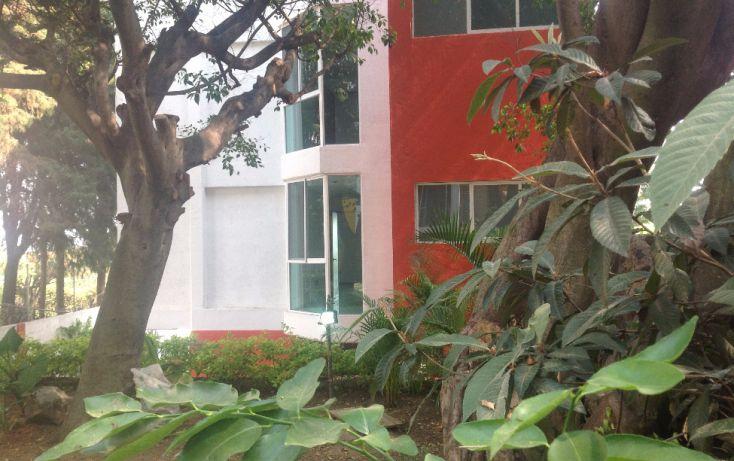 Foto de departamento en venta en, lomas de cortes, cuernavaca, morelos, 1757052 no 05