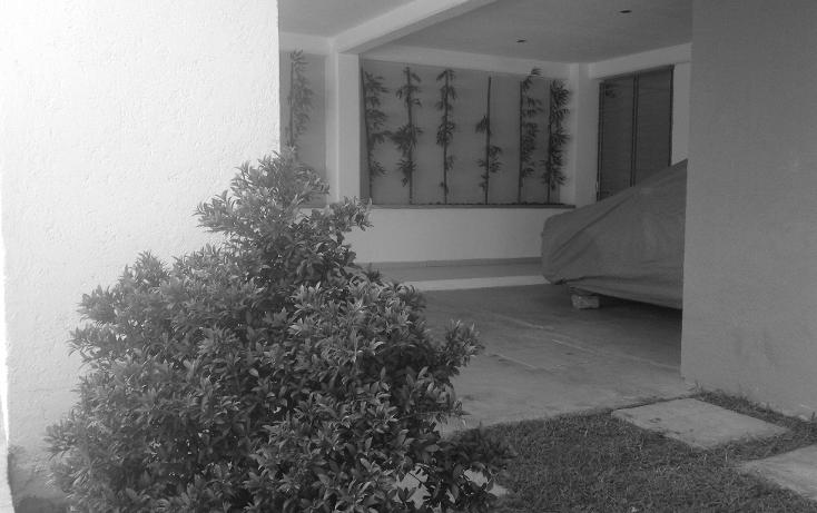 Foto de departamento en venta en  , lomas de cortes, cuernavaca, morelos, 1757052 No. 06