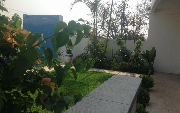 Foto de departamento en venta en, lomas de cortes, cuernavaca, morelos, 1757052 no 10