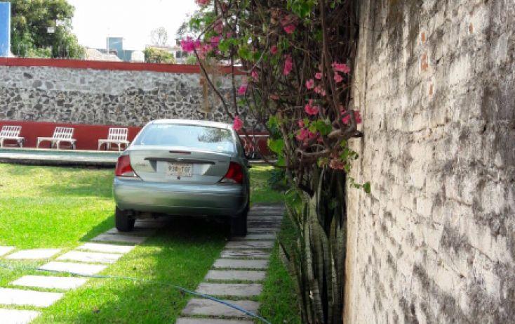 Foto de casa en venta en, lomas de cortes, cuernavaca, morelos, 1773451 no 01