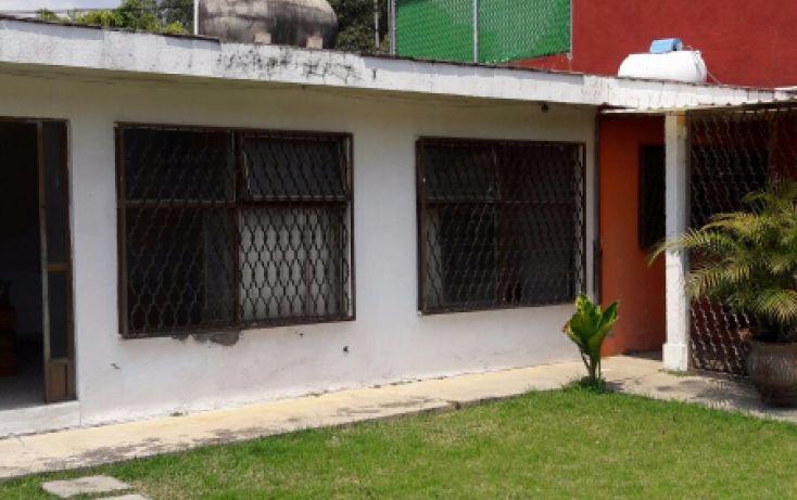 Foto de casa en venta en, lomas de cortes, cuernavaca, morelos, 1773451 no 02