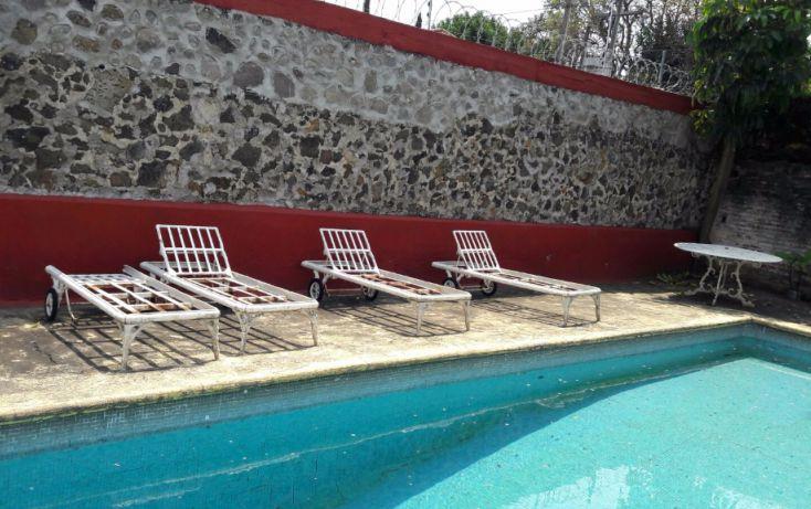 Foto de casa en venta en, lomas de cortes, cuernavaca, morelos, 1773451 no 03