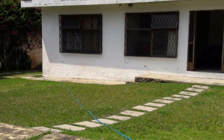 Foto de casa en venta en, lomas de cortes, cuernavaca, morelos, 1773451 no 04