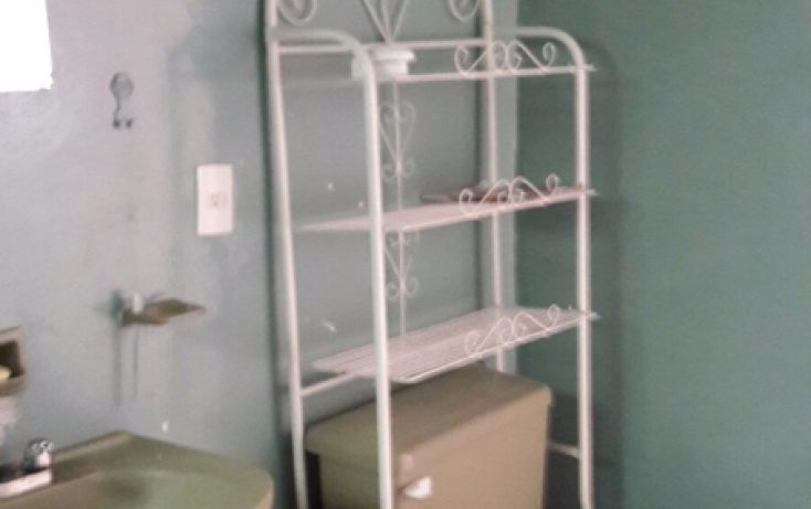 Foto de casa en venta en, lomas de cortes, cuernavaca, morelos, 1773451 no 05