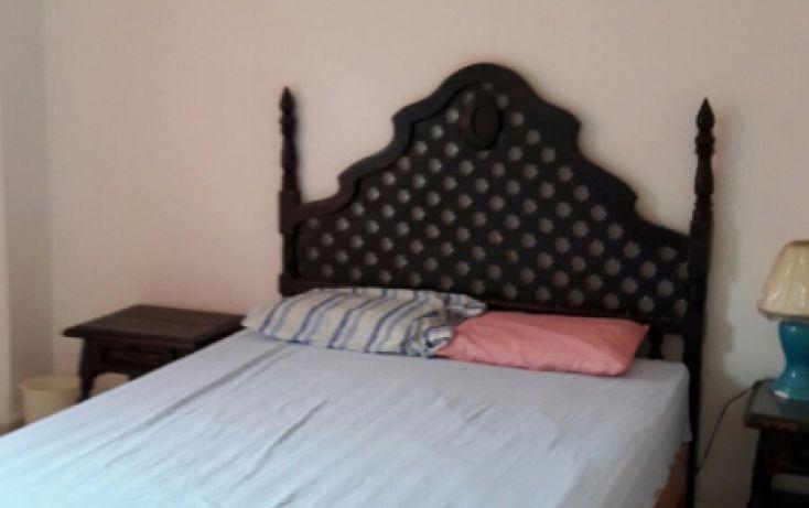 Foto de casa en venta en, lomas de cortes, cuernavaca, morelos, 1773451 no 07