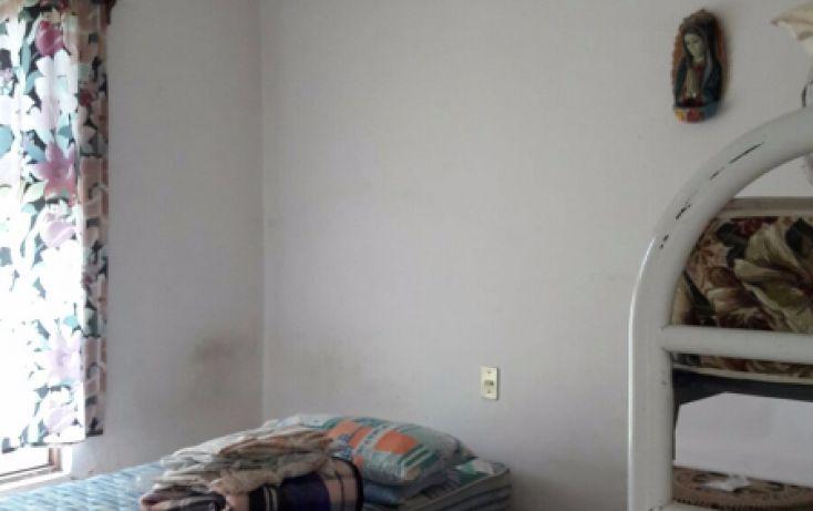 Foto de casa en venta en, lomas de cortes, cuernavaca, morelos, 1773451 no 08