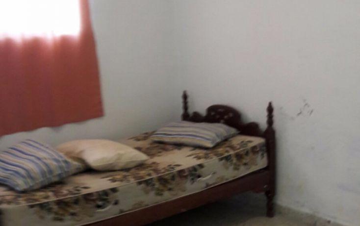 Foto de casa en venta en, lomas de cortes, cuernavaca, morelos, 1773451 no 10
