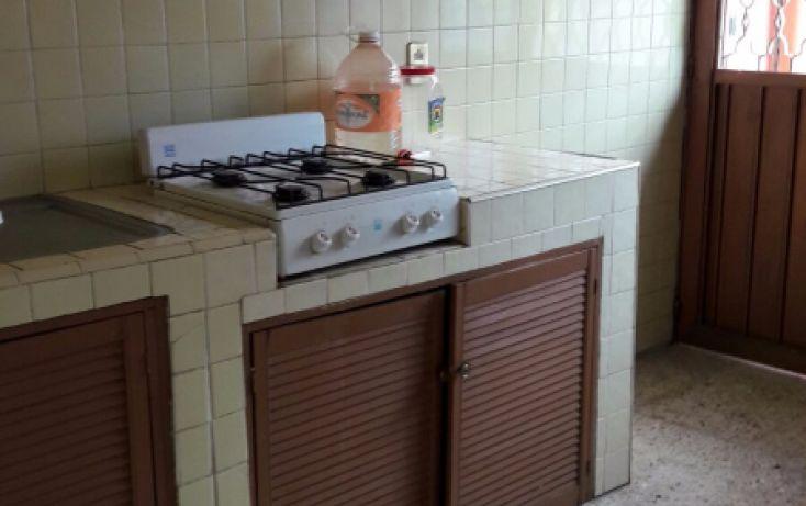 Foto de casa en venta en, lomas de cortes, cuernavaca, morelos, 1773451 no 11