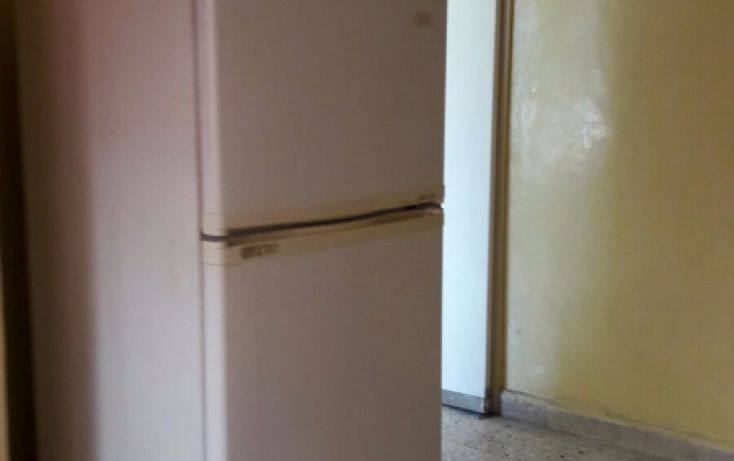 Foto de casa en venta en, lomas de cortes, cuernavaca, morelos, 1773451 no 12