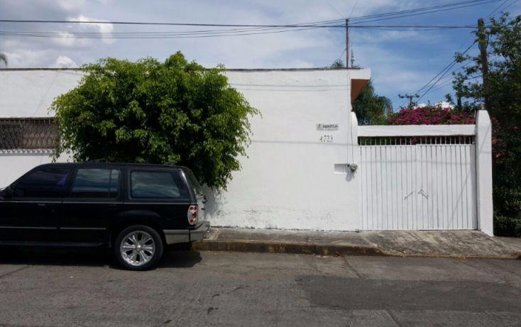 Foto de casa en venta en, lomas de cortes, cuernavaca, morelos, 1773451 no 13