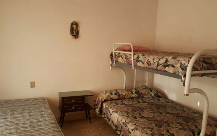 Foto de casa en venta en, lomas de cortes, cuernavaca, morelos, 1773451 no 14