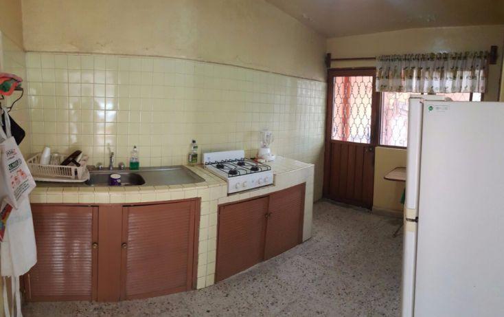 Foto de casa en venta en, lomas de cortes, cuernavaca, morelos, 1773451 no 15