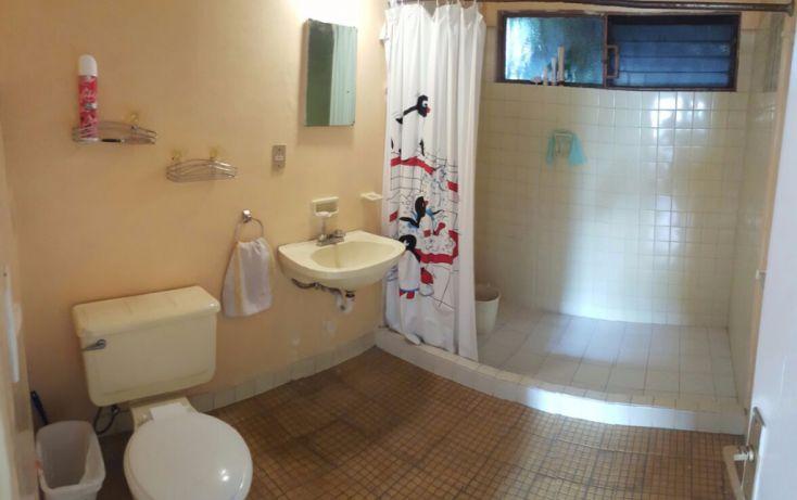 Foto de casa en venta en, lomas de cortes, cuernavaca, morelos, 1773451 no 16