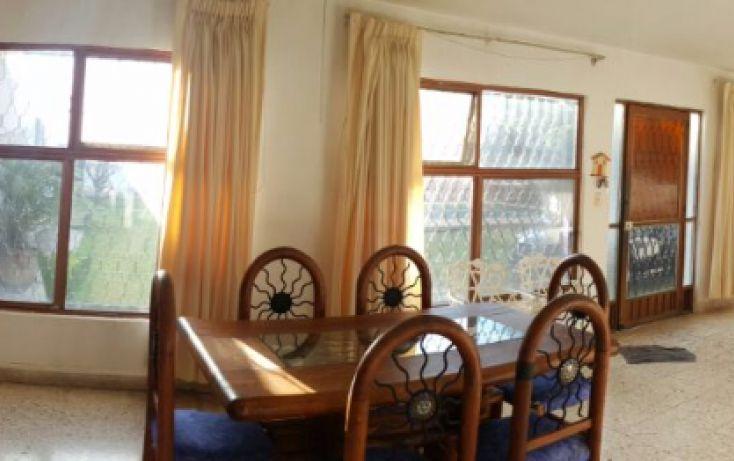 Foto de casa en venta en, lomas de cortes, cuernavaca, morelos, 1773451 no 17