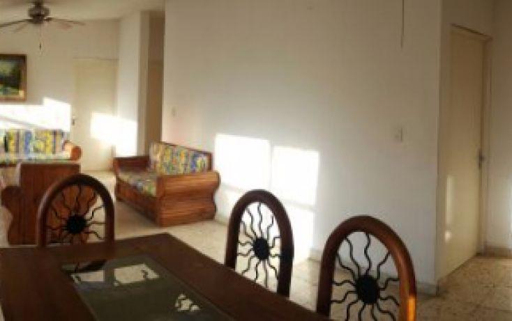 Foto de casa en venta en, lomas de cortes, cuernavaca, morelos, 1773451 no 18