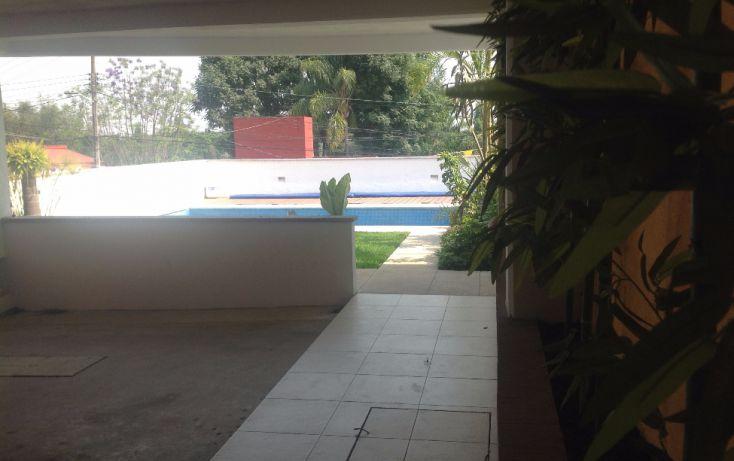 Foto de casa en venta en, lomas de cortes, cuernavaca, morelos, 1795162 no 06