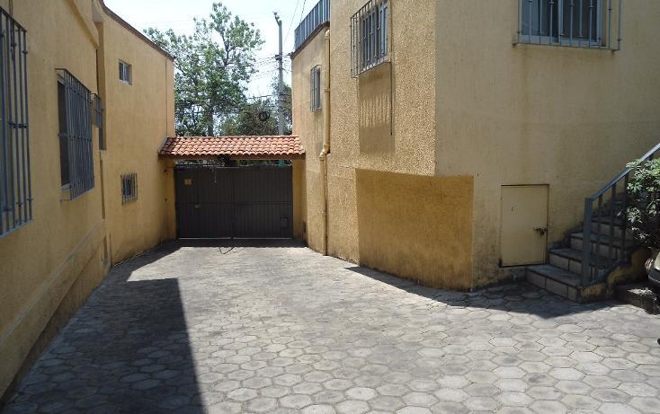 Foto de oficina en renta en, lomas de cortes, cuernavaca, morelos, 1801579 no 01