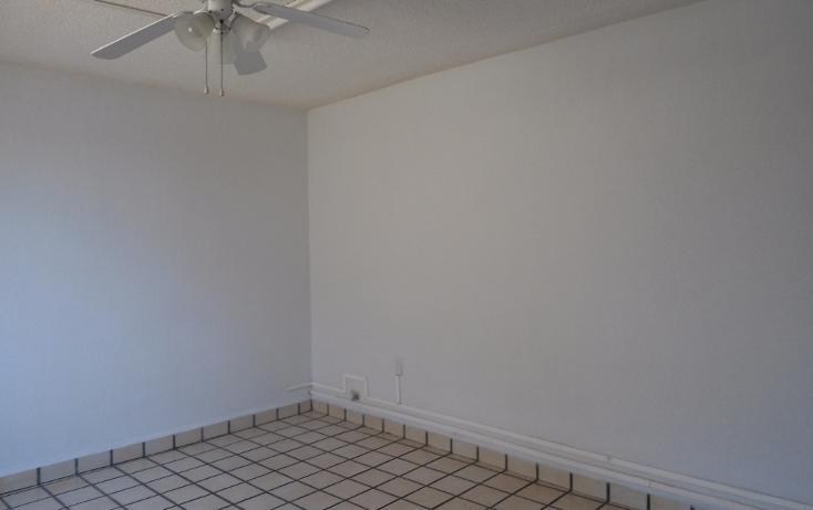 Foto de oficina en renta en, lomas de cortes, cuernavaca, morelos, 1801579 no 03