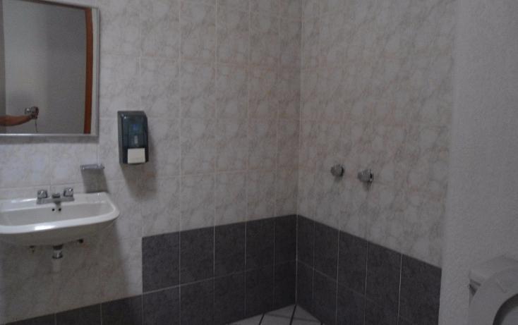 Foto de oficina en renta en, lomas de cortes, cuernavaca, morelos, 1801579 no 04