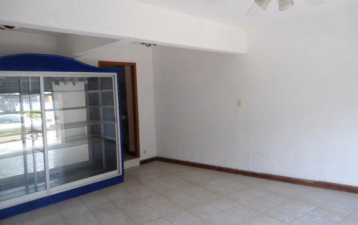 Foto de local en renta en, lomas de cortes, cuernavaca, morelos, 1801585 no 01