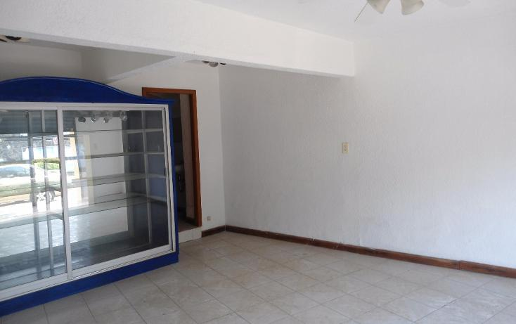 Foto de local en renta en  , lomas de cortes, cuernavaca, morelos, 1801585 No. 01