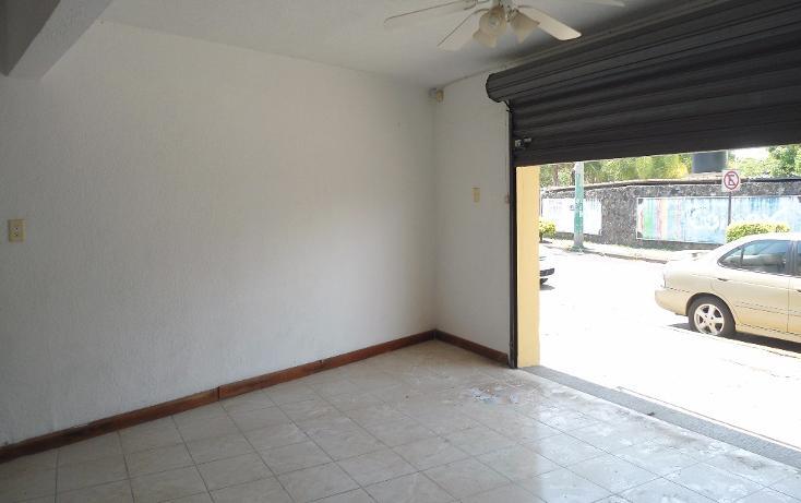 Foto de local en renta en  , lomas de cortes, cuernavaca, morelos, 1801585 No. 02