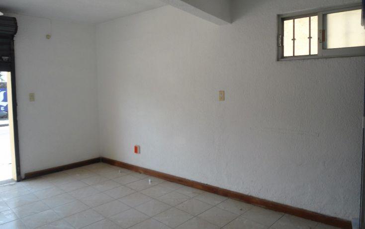 Foto de local en renta en, lomas de cortes, cuernavaca, morelos, 1801585 no 03