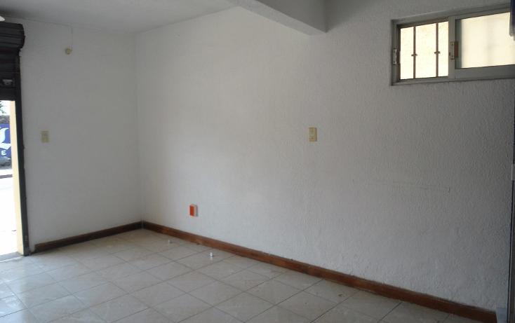 Foto de local en renta en  , lomas de cortes, cuernavaca, morelos, 1801585 No. 03