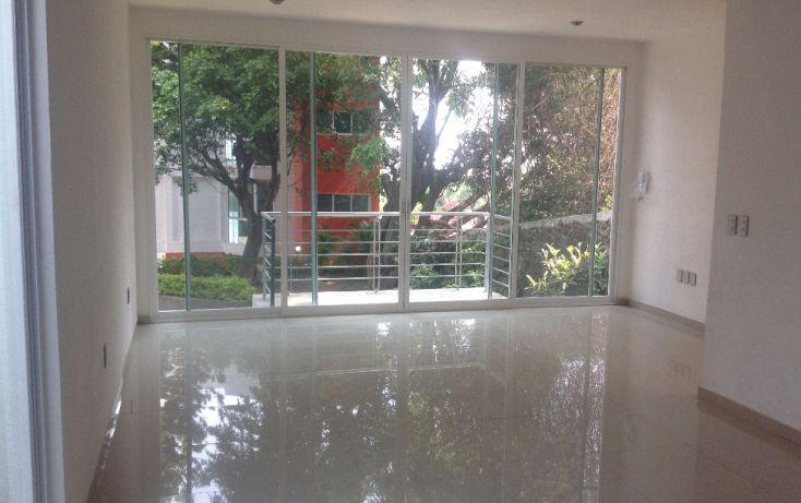 Foto de departamento en venta en, lomas de cortes, cuernavaca, morelos, 1803332 no 03