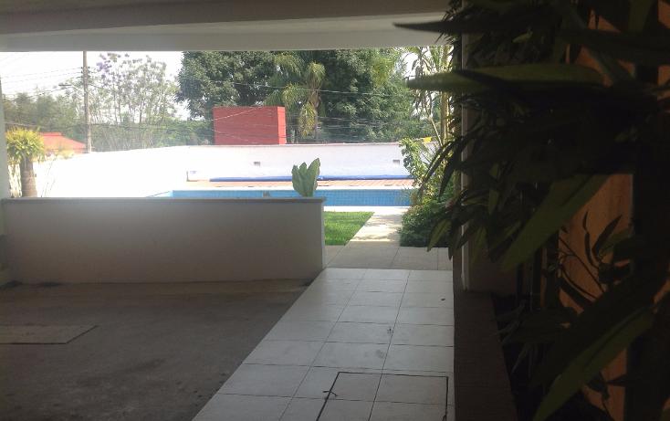 Foto de departamento en venta en  , lomas de cortes, cuernavaca, morelos, 1803332 No. 14