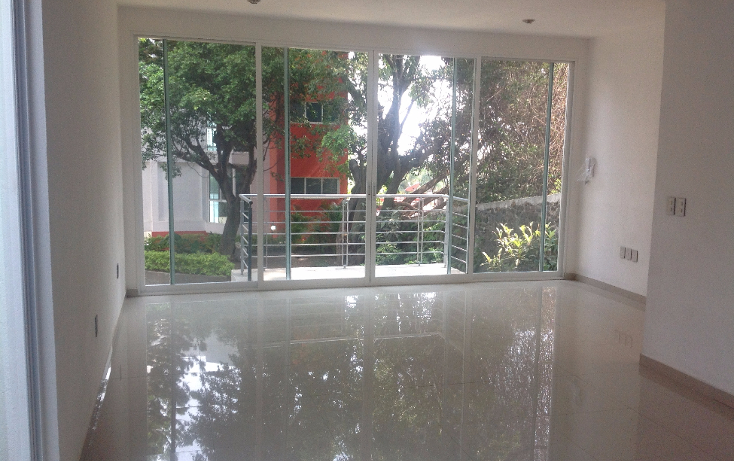 Foto de departamento en venta en  , lomas de cortes, cuernavaca, morelos, 1804734 No. 12