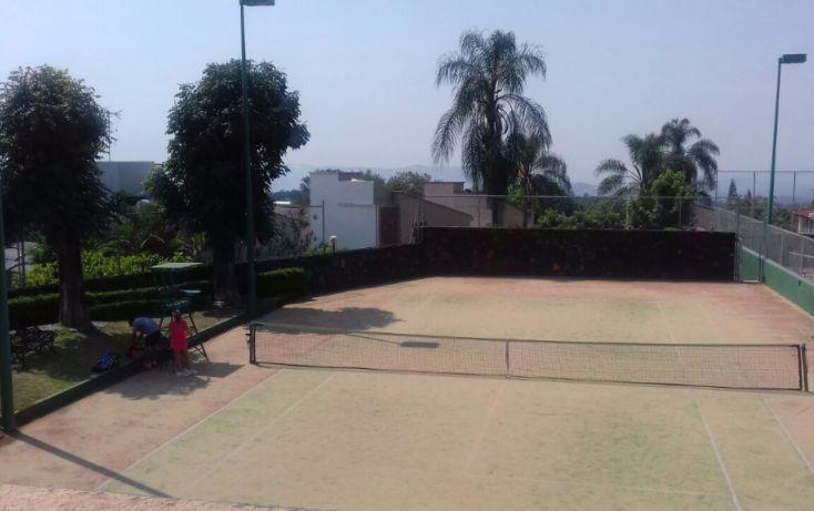 Foto de casa en venta en, lomas de cortes, cuernavaca, morelos, 1812998 no 02