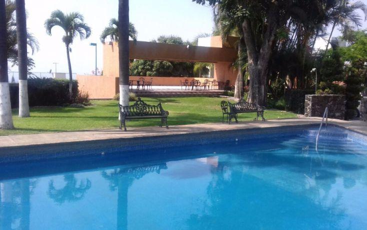 Foto de casa en venta en, lomas de cortes, cuernavaca, morelos, 1812998 no 03