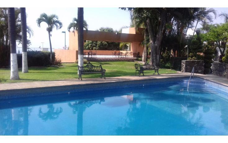 Foto de casa en venta en  , lomas de cortes, cuernavaca, morelos, 1812998 No. 03