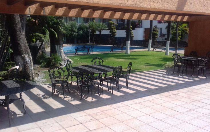 Foto de casa en venta en, lomas de cortes, cuernavaca, morelos, 1812998 no 04