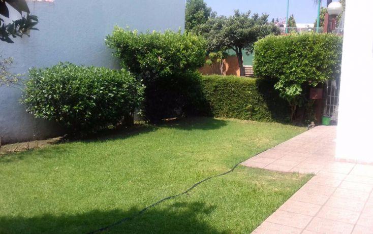 Foto de casa en venta en, lomas de cortes, cuernavaca, morelos, 1812998 no 05