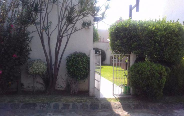 Foto de casa en venta en, lomas de cortes, cuernavaca, morelos, 1812998 no 06