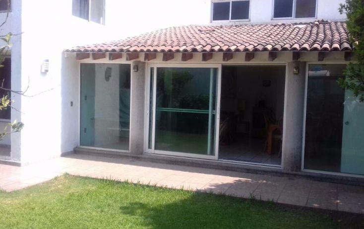 Foto de casa en venta en, lomas de cortes, cuernavaca, morelos, 1812998 no 07