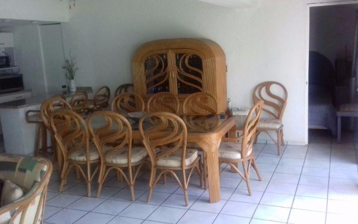 Foto de casa en venta en, lomas de cortes, cuernavaca, morelos, 1812998 no 08