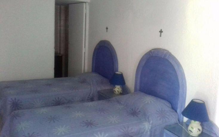 Foto de casa en venta en, lomas de cortes, cuernavaca, morelos, 1812998 no 09