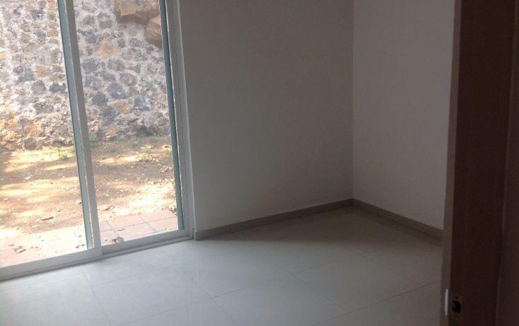 Foto de casa en venta en, lomas de cortes, cuernavaca, morelos, 1815134 no 03