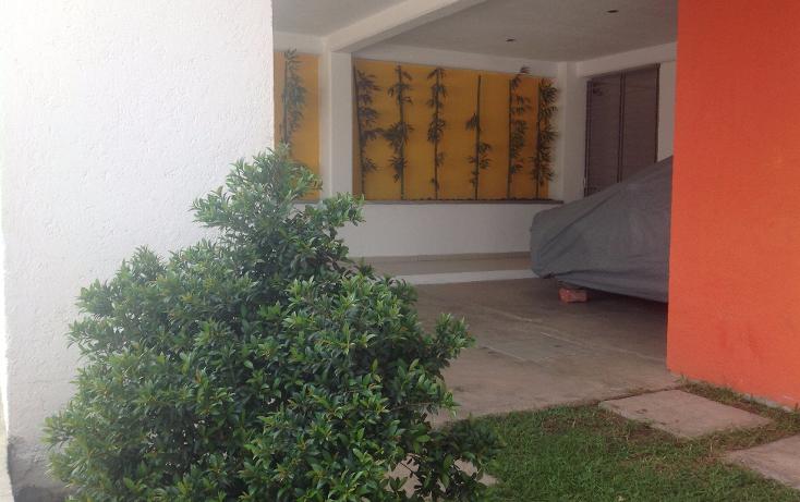 Foto de casa en venta en  , lomas de cortes, cuernavaca, morelos, 1815134 No. 17