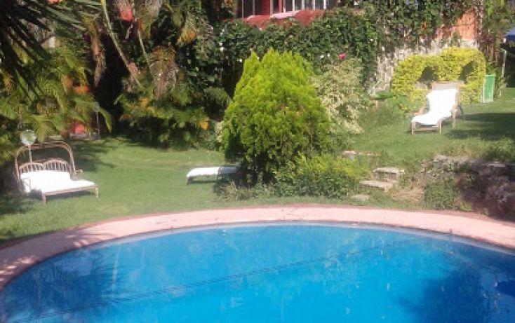 Foto de local en venta en, lomas de cortes, cuernavaca, morelos, 1817439 no 01
