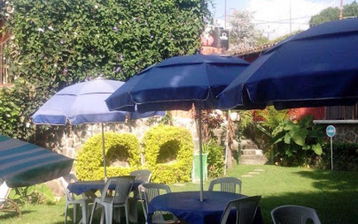 Foto de local en venta en, lomas de cortes, cuernavaca, morelos, 1817439 no 02