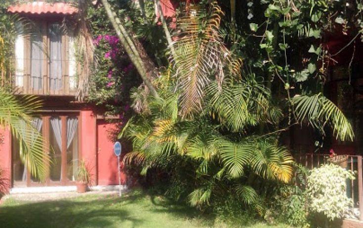 Foto de local en venta en, lomas de cortes, cuernavaca, morelos, 1817439 no 04