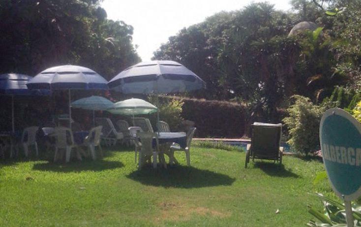 Foto de local en venta en, lomas de cortes, cuernavaca, morelos, 1817439 no 05