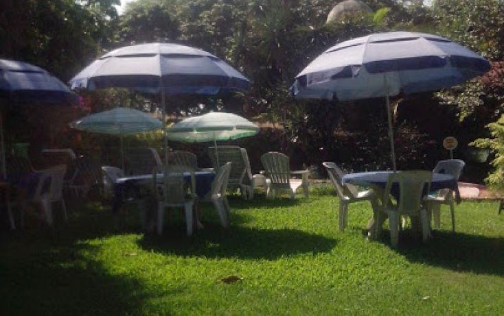 Foto de local en venta en, lomas de cortes, cuernavaca, morelos, 1817439 no 07