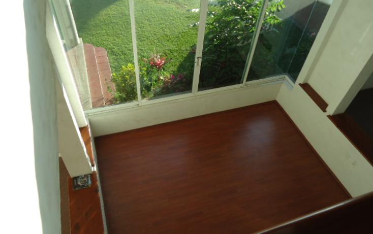 Foto de casa en venta en  , lomas de cortes, cuernavaca, morelos, 1832628 No. 02