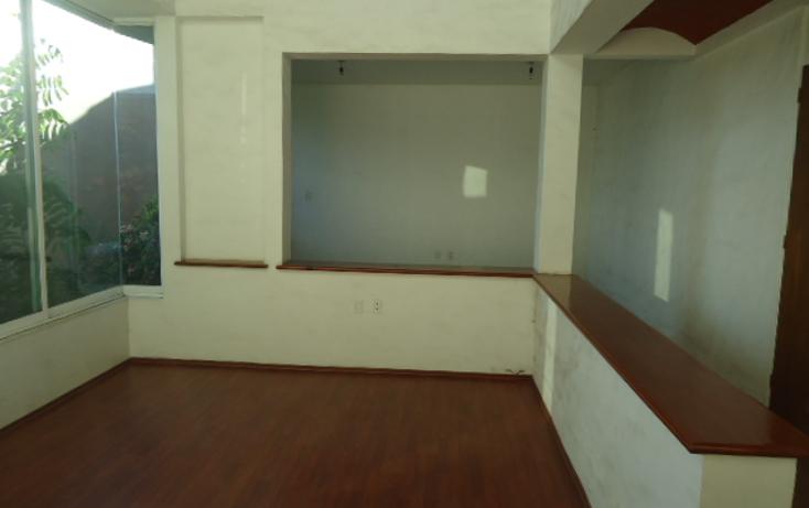 Foto de casa en venta en  , lomas de cortes, cuernavaca, morelos, 1832628 No. 03